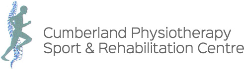 Cumberland Physiotherapy Sport & Rehabilitation Centre