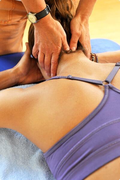 Musculoskeletal Physiotherapist Parramatta
